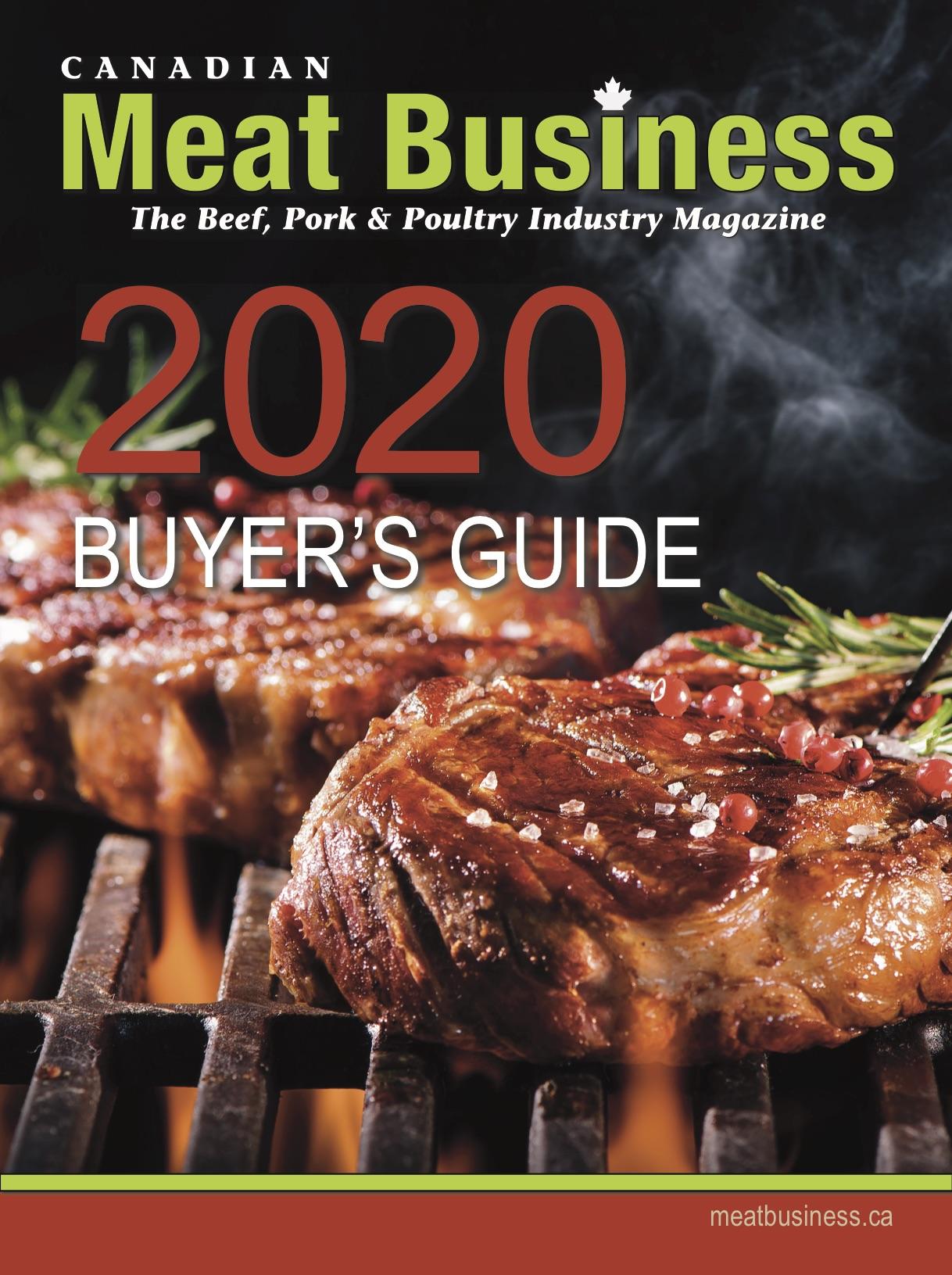 0-meat-buyers-guide-jan-2020-1