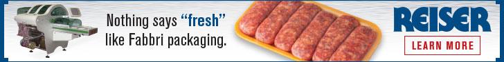 ReiserWebAd_Static_April2021_FY2018_Meat_728x90_MIP_FabbriPackaging