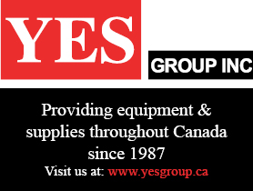 Yes-Group-Web-Ad_278x210