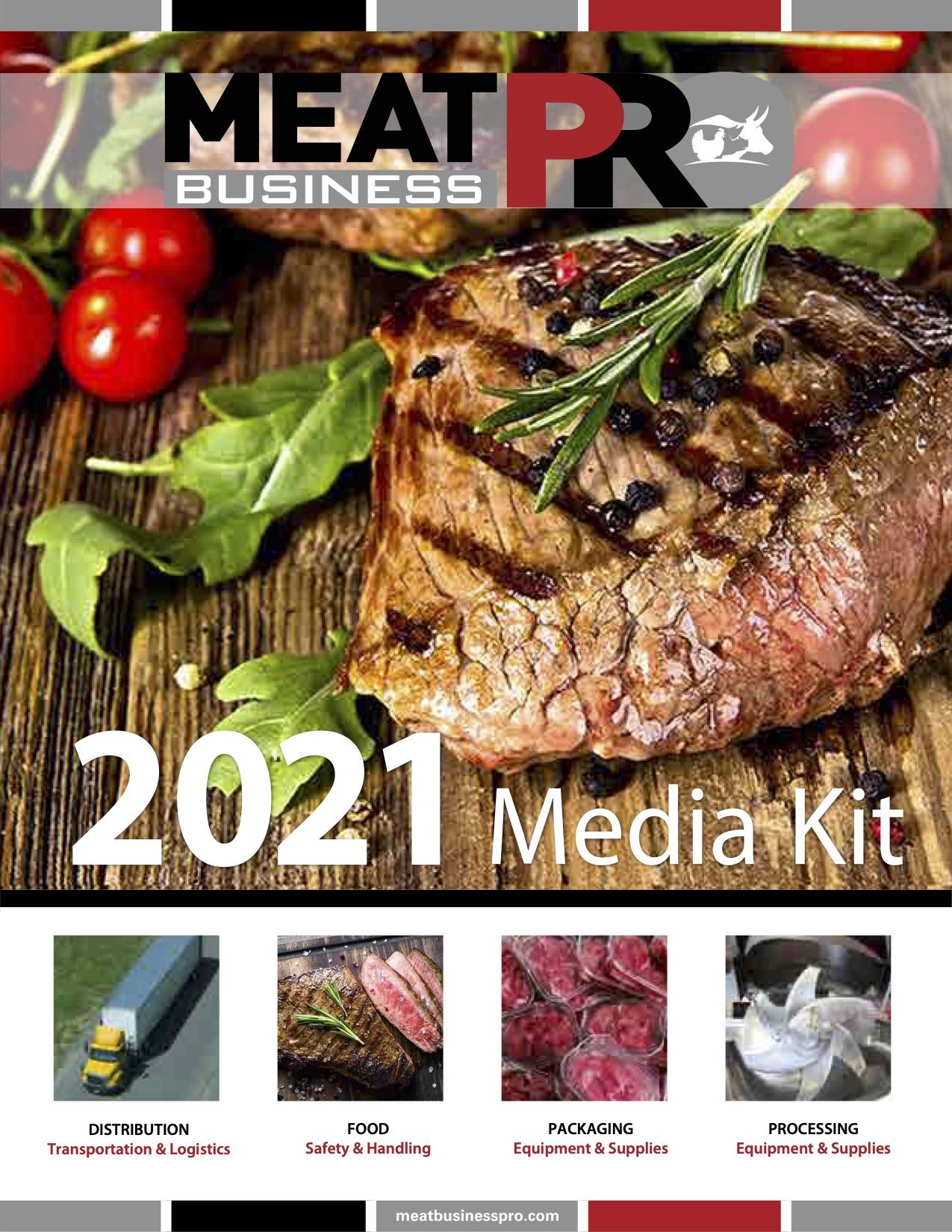 2021_MBPMediaKitcover