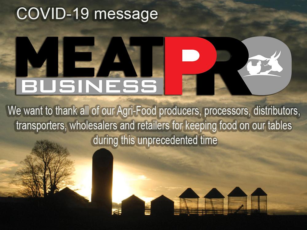 MeatBizPro_CovidmessageNov2020