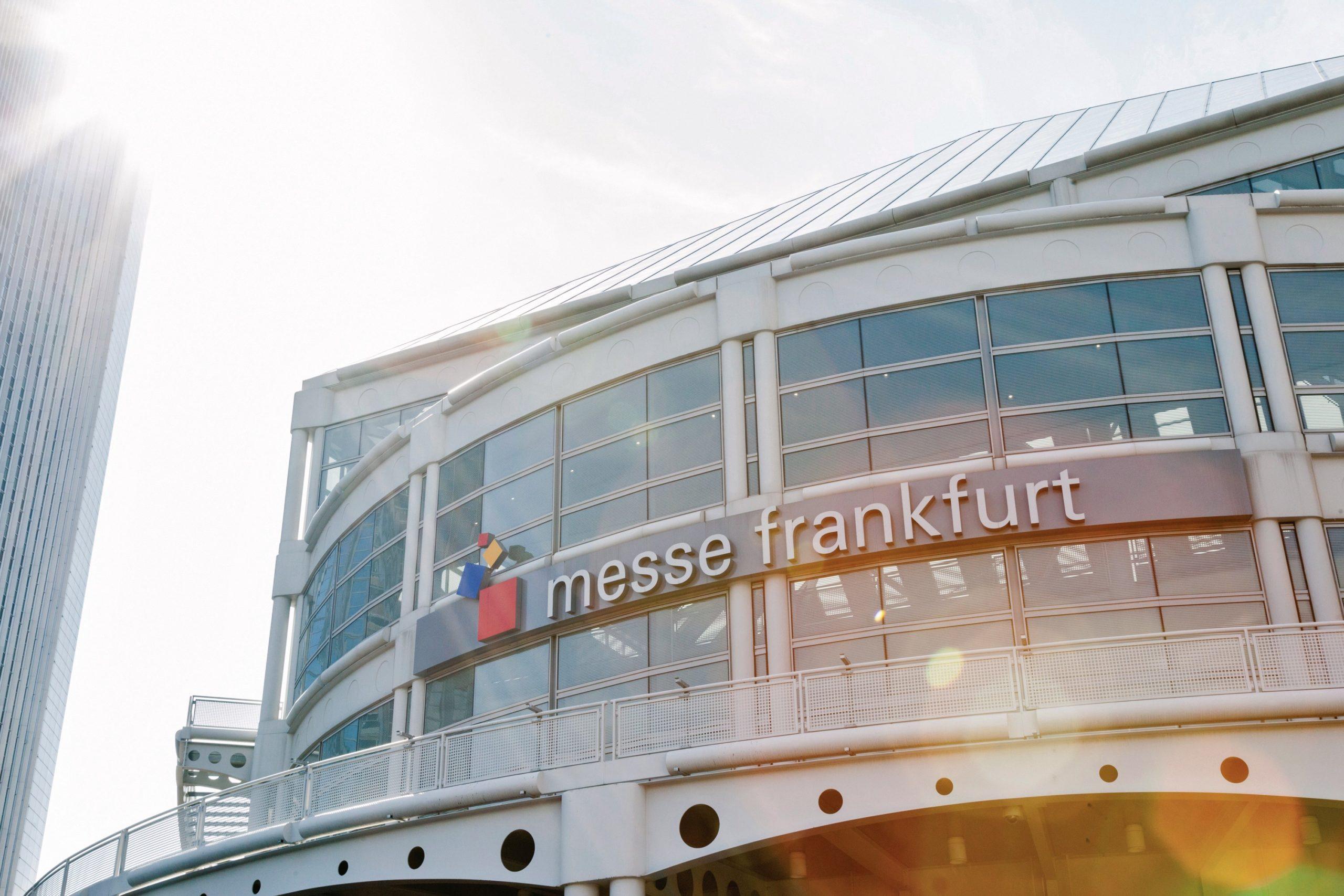 MesseFrankfurt2021