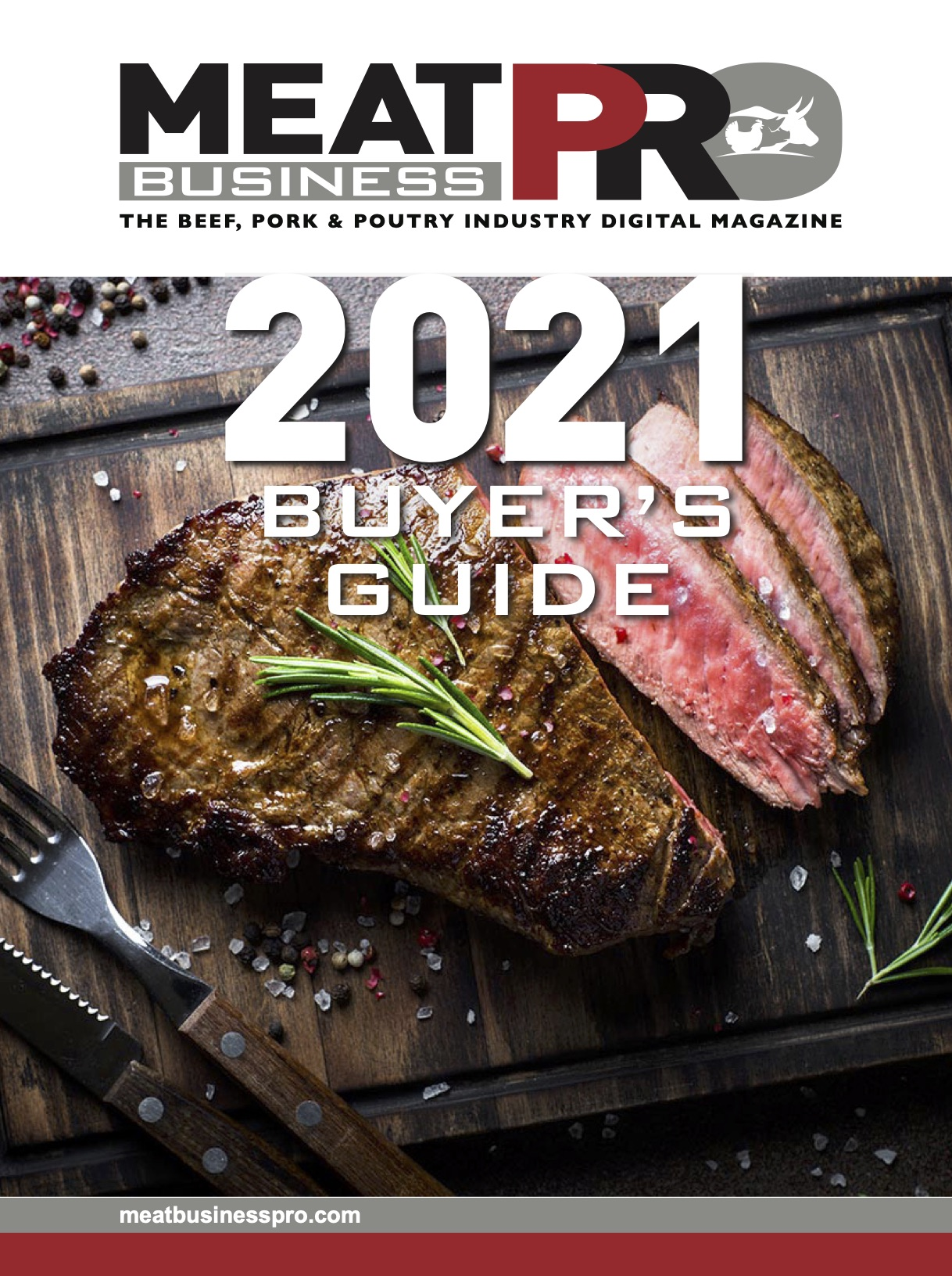 BUYER'S GUIDE_cover_JAN 2021-1A
